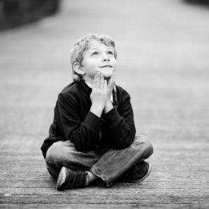 Témoignage de parent d'enfant zèbre, précoce, surdoué - Zen & Zèbre