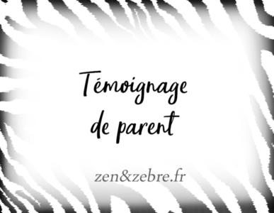 Article-temoignage-parents-Zen-Zebre-Audrey-Janvier-Image-Title