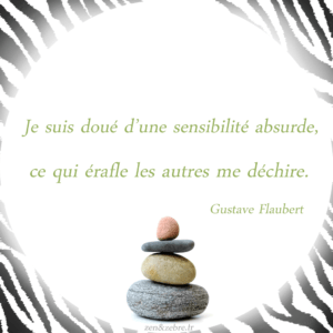 Citation_Flaubert