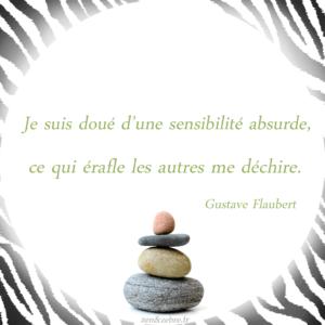 Citation_Flaubert
