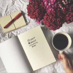 livre-lecture-litterature