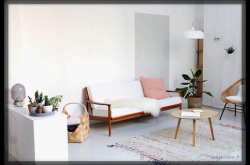 minimalist-maison-home-konmari