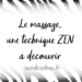 Article-massage-Zen-Zebre-Audrey-Janvier-Image-Title