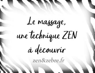 Article-massage-Zen-Zebre-Audrey-Janvier-Image-Title