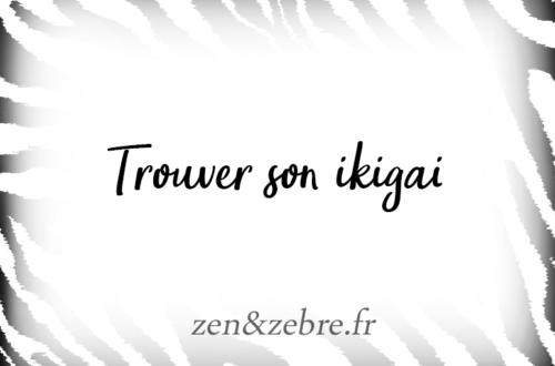 Article-Zen-Zebre-Audrey-Janvier-Ikigai