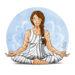 Icone du site Zen et zèbre pour la boite à outils