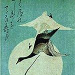 Contes Zen d'Henri Brunel