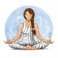 Avatar de Zen Et Zèbre, site d'explication du haut potentiel, de l'hypersensibilité et du développement personnel